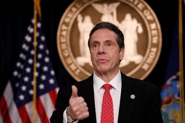 Travel Insurance Cancel For Any Reason New York