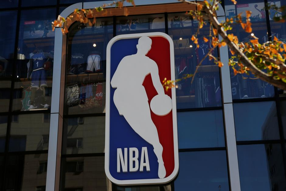NBA Accused of Running 'Sweat Camp' in China Where Children Were Physically Abused in New ESPN Investigation