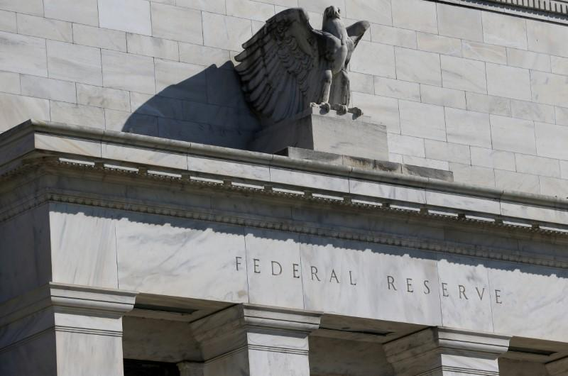 A Fed 'bailout' for Main Street? Speed, collateral stand in the way