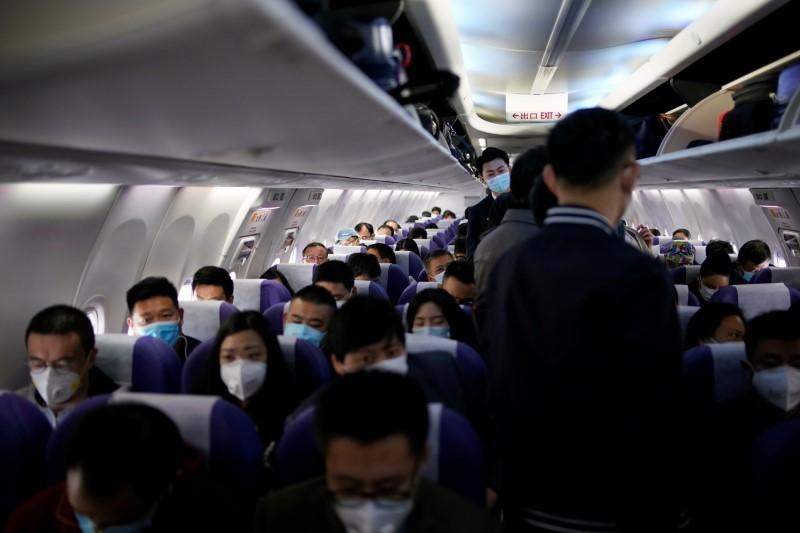 Exactly: China's symptom-free coronavirus carriers raise fears of new wave of infections ?m=02&d=20200325&t=2&i=1507872714&r=LYNXMPEG2O0J8&w=1200