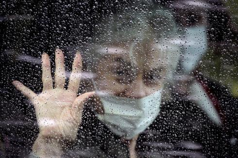 Deadly coronavirus outbreak at Washington state nursing home