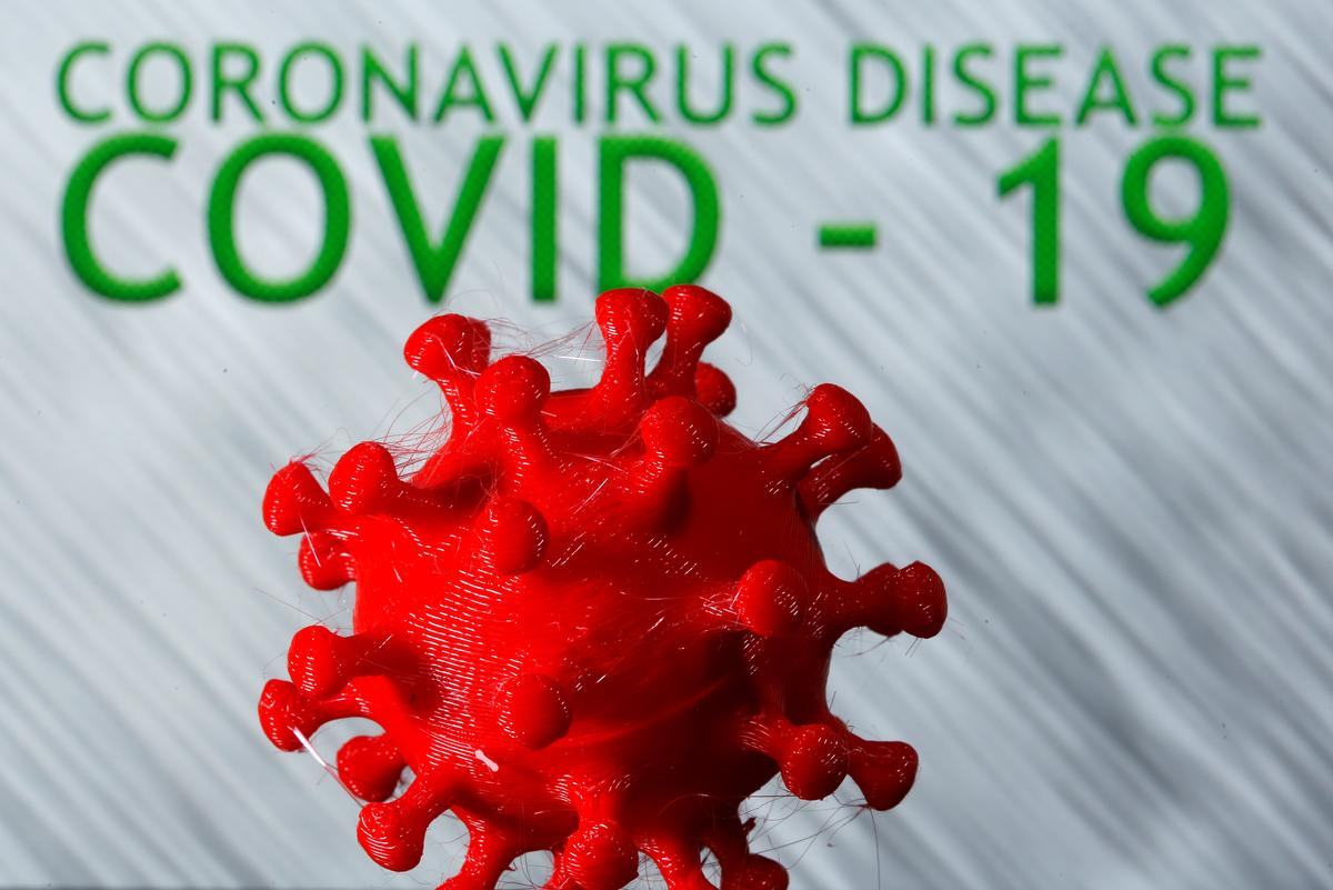 What we don't yet know about the coronavirus