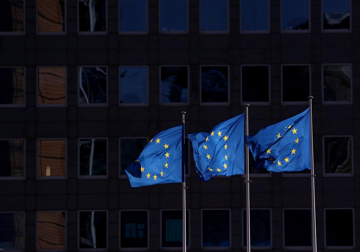 EU warns Hungary on flouting democracy with coronavirus laws