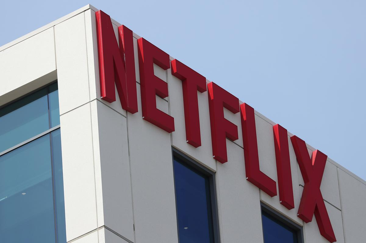 Netflix leads on downloads, but YouTube Kids grabs more hours