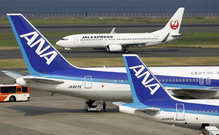 焦点:コロナ禍に苦しむ国内航空業界、夏が先行き占う分岐点に