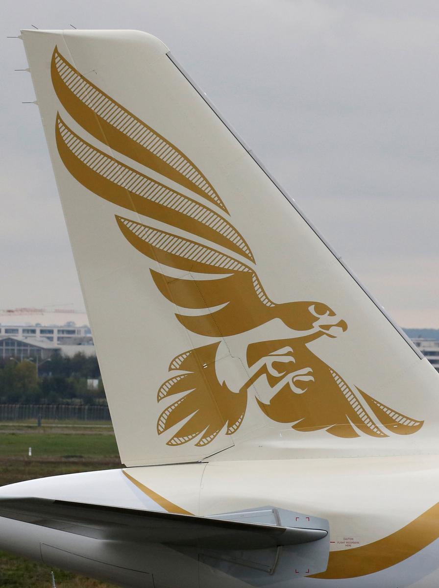 Gulf Air says transit open again via Bahrain for international travelers