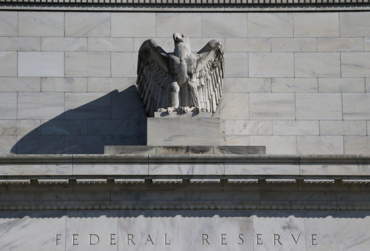 Fed says it will provide financing against new U.S. 'payroll protection' loans