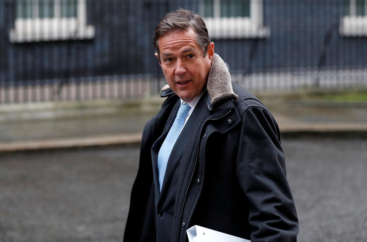 Rebel Sherborne to withhold vote against Barclays boss in AGM
