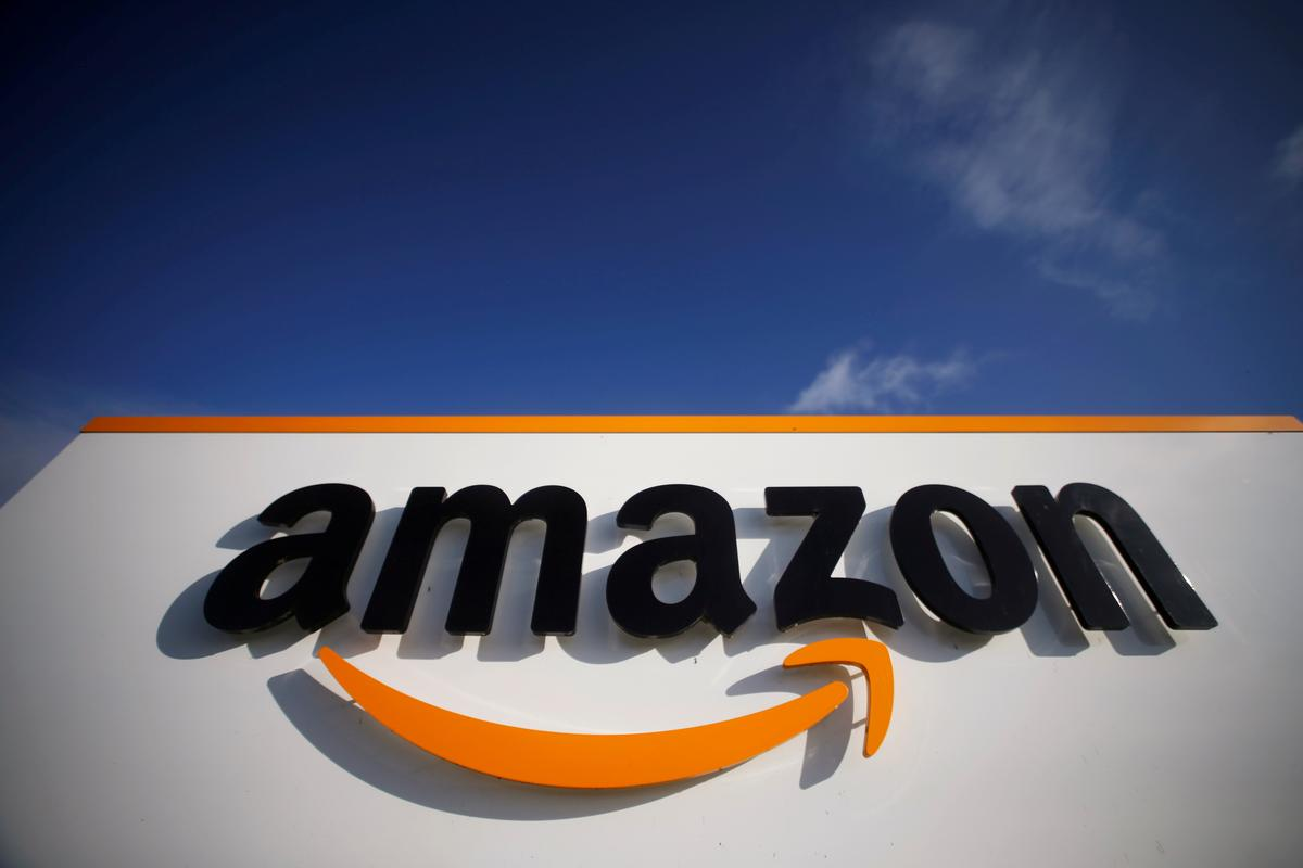 Amazon prepping to launch super-fast grocery delivery service in UK: The Grocer