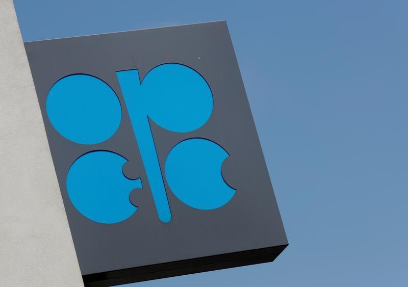 Photo of OPEC、一部加盟国が減産の前倒し協議 結論出ず=関係筋 | ロイター (Reuters Japan)