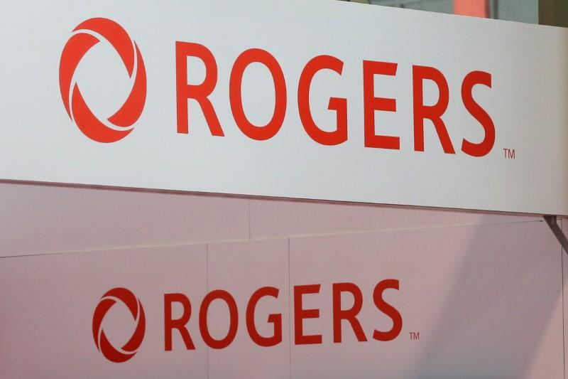 Rogers pulls 2020 outlook, misses estimates as coronavirus crisis deepens