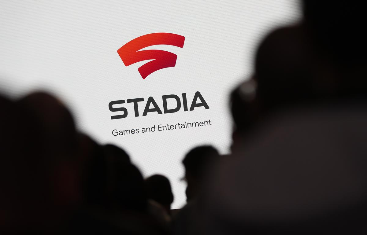 Google Stadia gains users after giving free access for two months