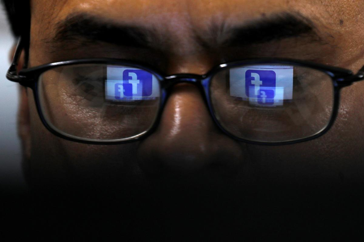 Image of article 'Facebook gets rid of 'pseudoscience' ad-targeting category'
