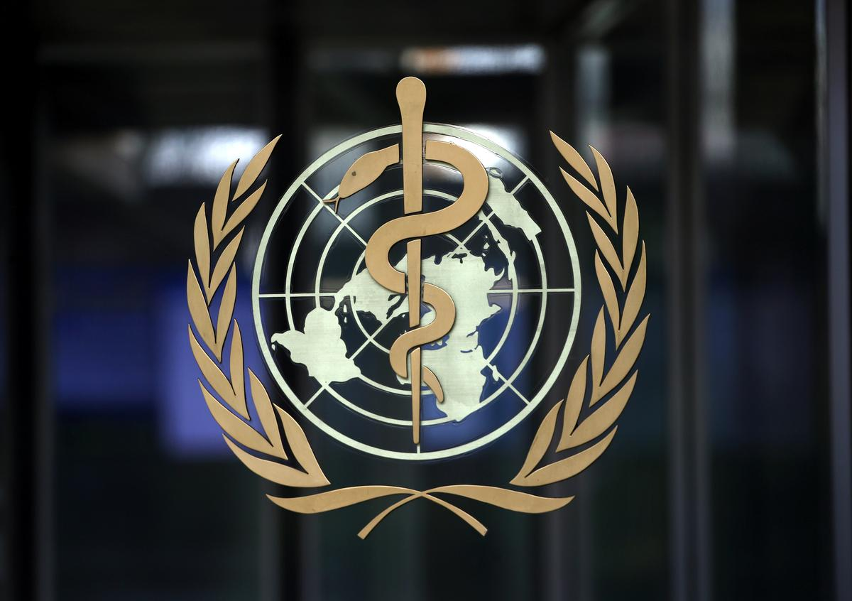 """No evidence"" that recovered COVID-19 patients cannot be reinfected: WHO"