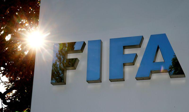 Conmebol unhappy with FIFA over five substitutes change