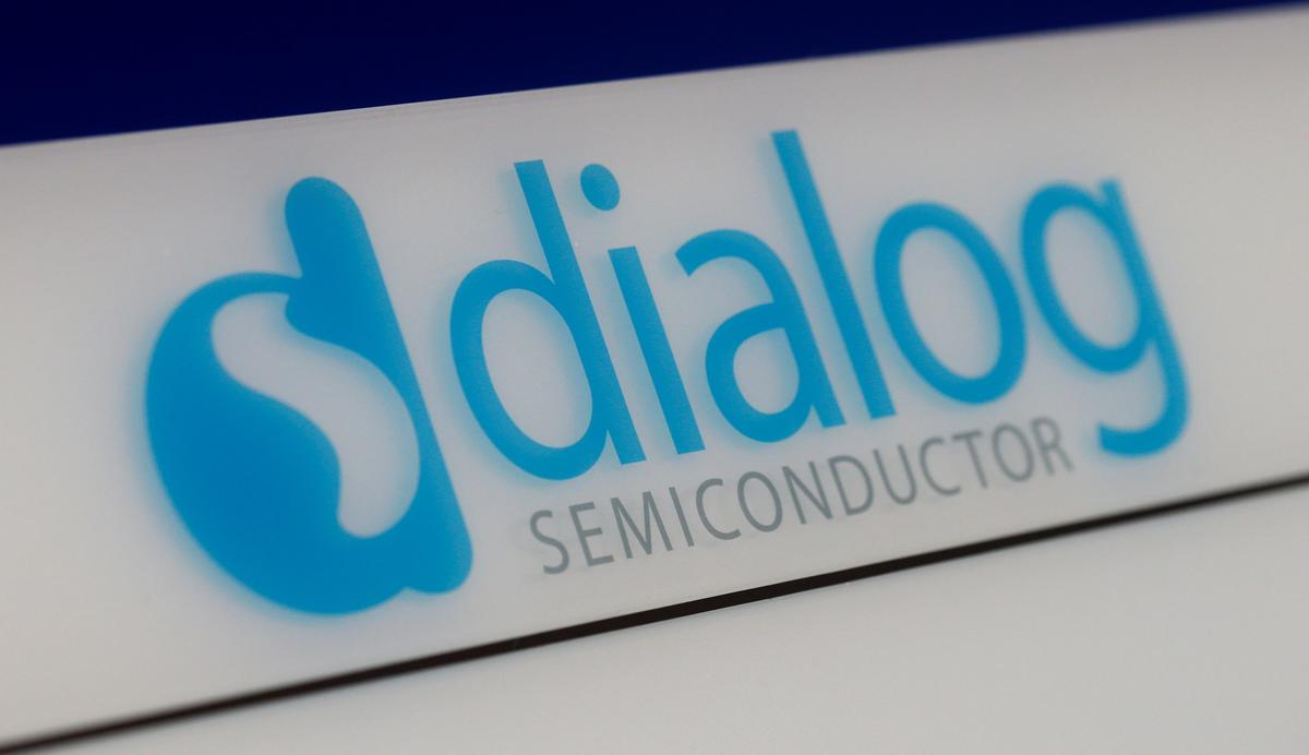Chipmaker Dialog seeks to make Bluetooth coronavirus apps more accurate