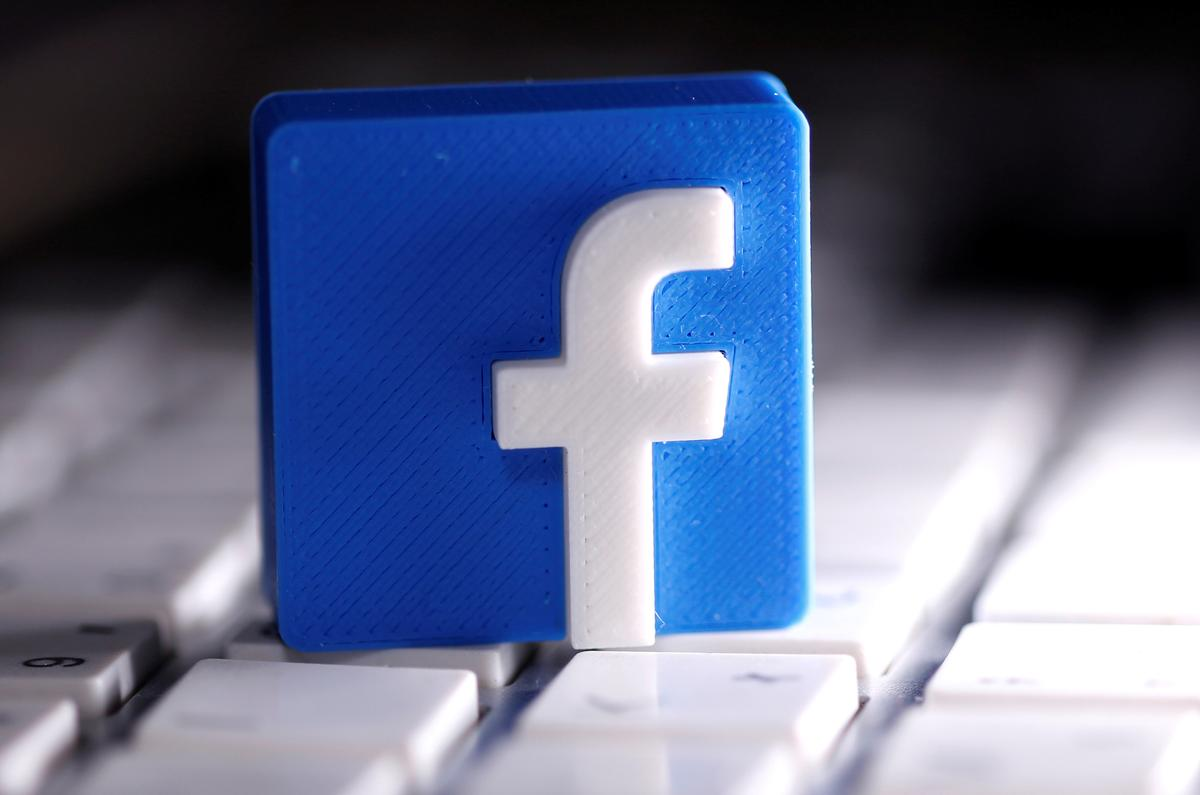 Facebook German privacy case referred to European Court