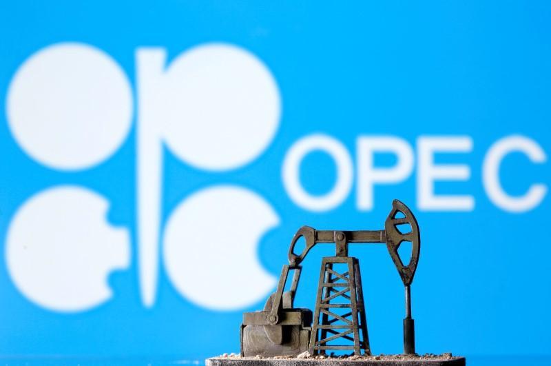 Nga không phản đối cuộc họp OPEC + trước đó: các nguồn