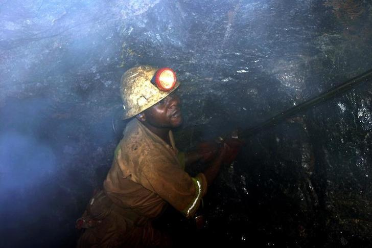 Zambia's CEC to discontinue power supply to Konkola Copper Mines after talks fail - Reuters