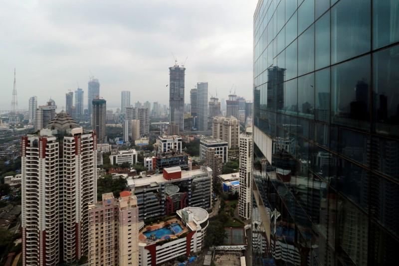 Coronavirus brings Asia's booming online lending sector to juddering halt