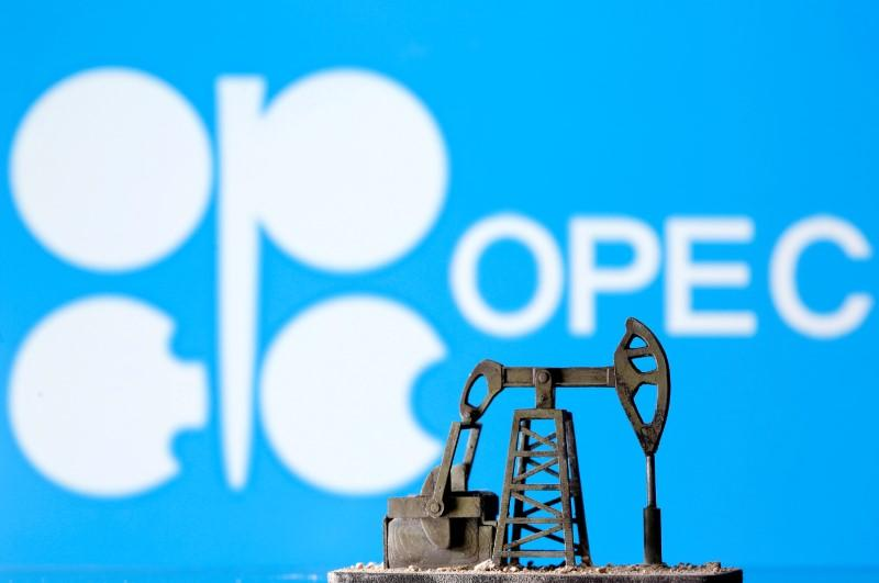 OPEC+ may meet over oil cuts this week if laggards agree to comply: sources