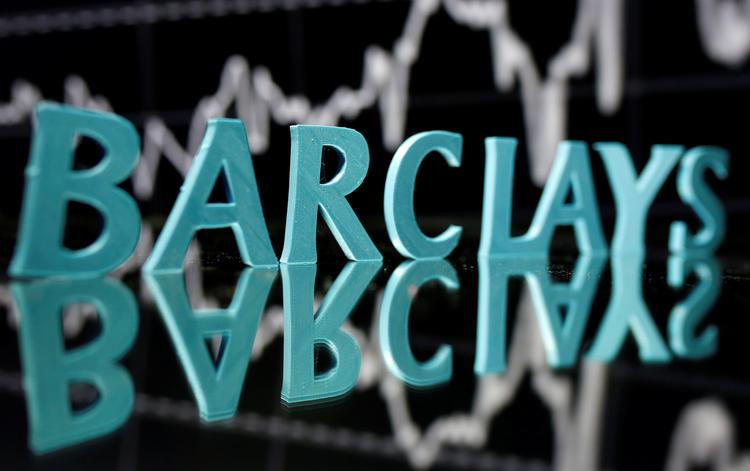 Barclays poaches Citigroup's Chawla in latest insurance investment banker move