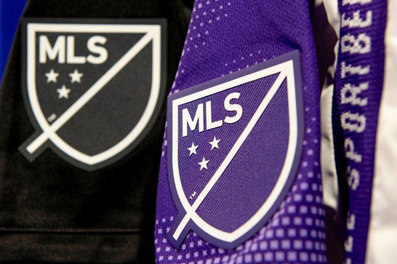 Major League Soccer to restart season on July 8