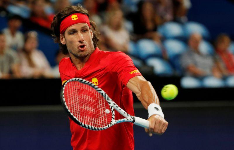 Lopez expects significant cuts to prizemoney