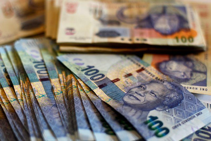 S.Africa's bad debts may hit highest ever level of 10% due to virus