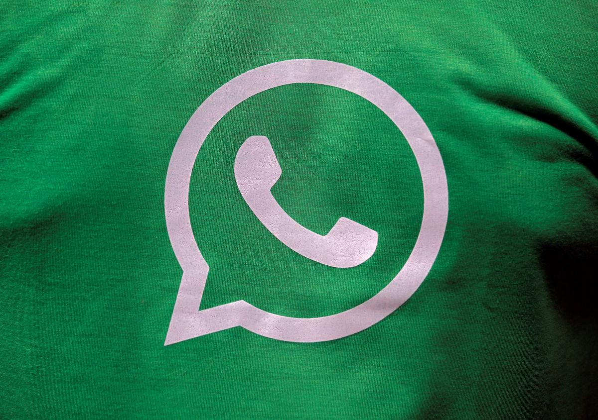 Cielo shares plunge after Brazil suspends WhatsApp deal - Reuters India