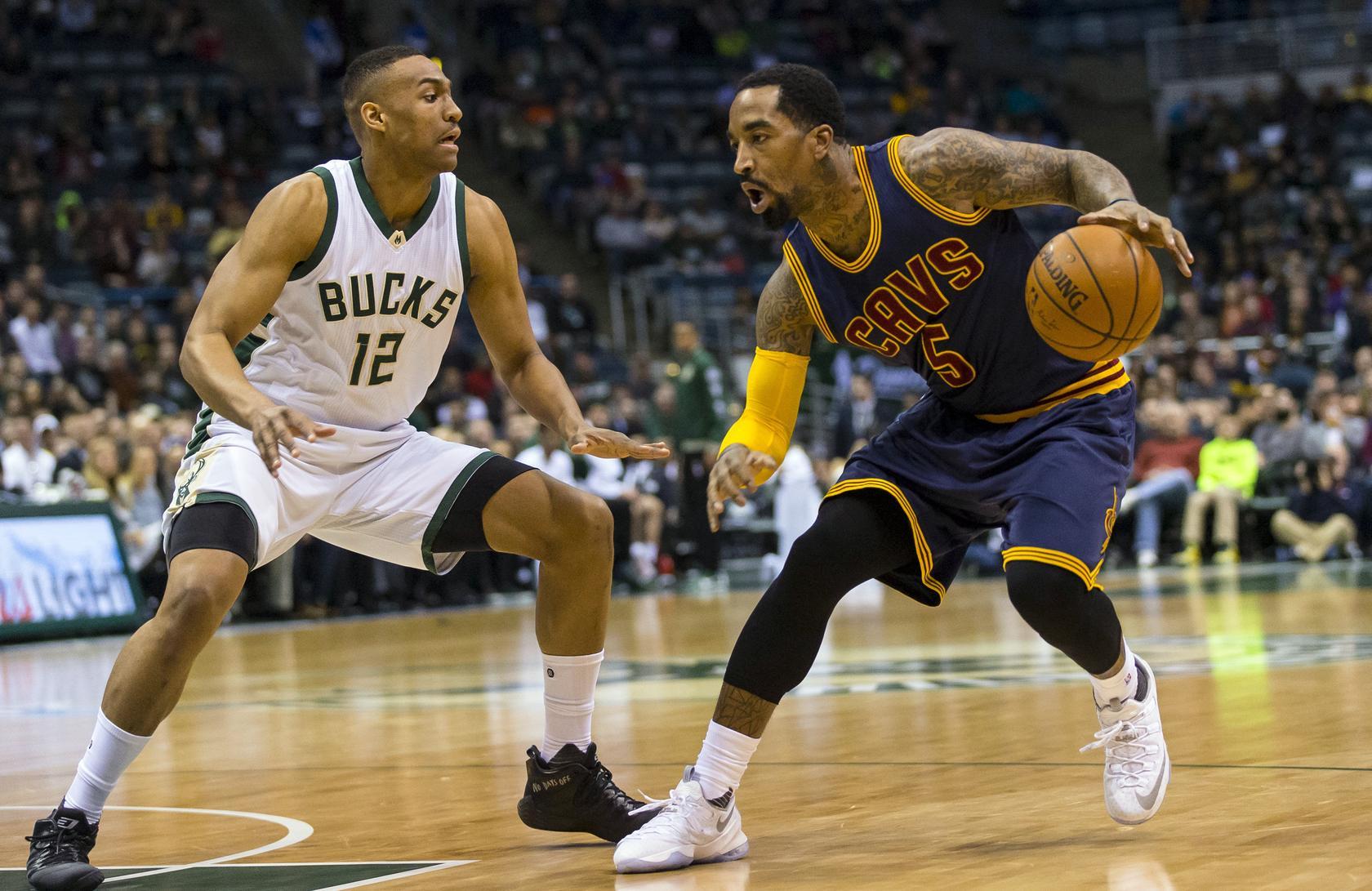 16 NBA Players Test Positive for Coronavirus Plague