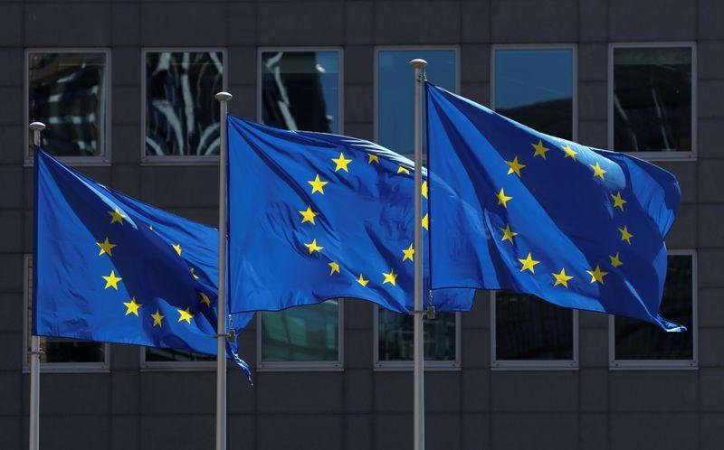 Ripresa economic sentiment zona euro più veloce a giugno