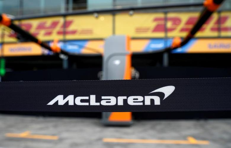 Motor Racing Mclaren Happy With F1 S Covid Response Since Melbourne Reuters Com