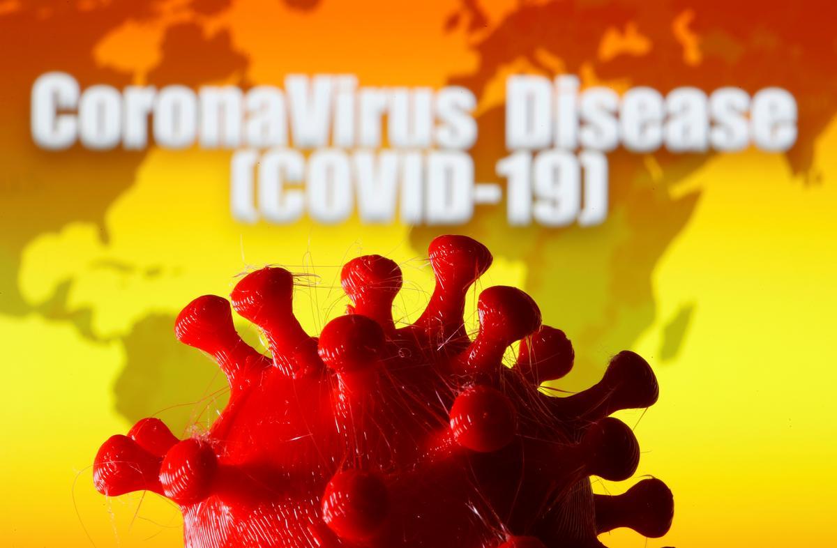 Virus tricks the body into attacking brain; common heartburn drugs linked to coronavirus risk