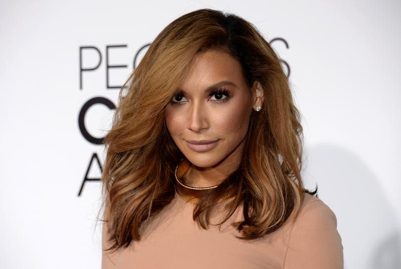 Glee Star Naya Rivera Presumed Drowned As Search Continues For Body Reuters Com
