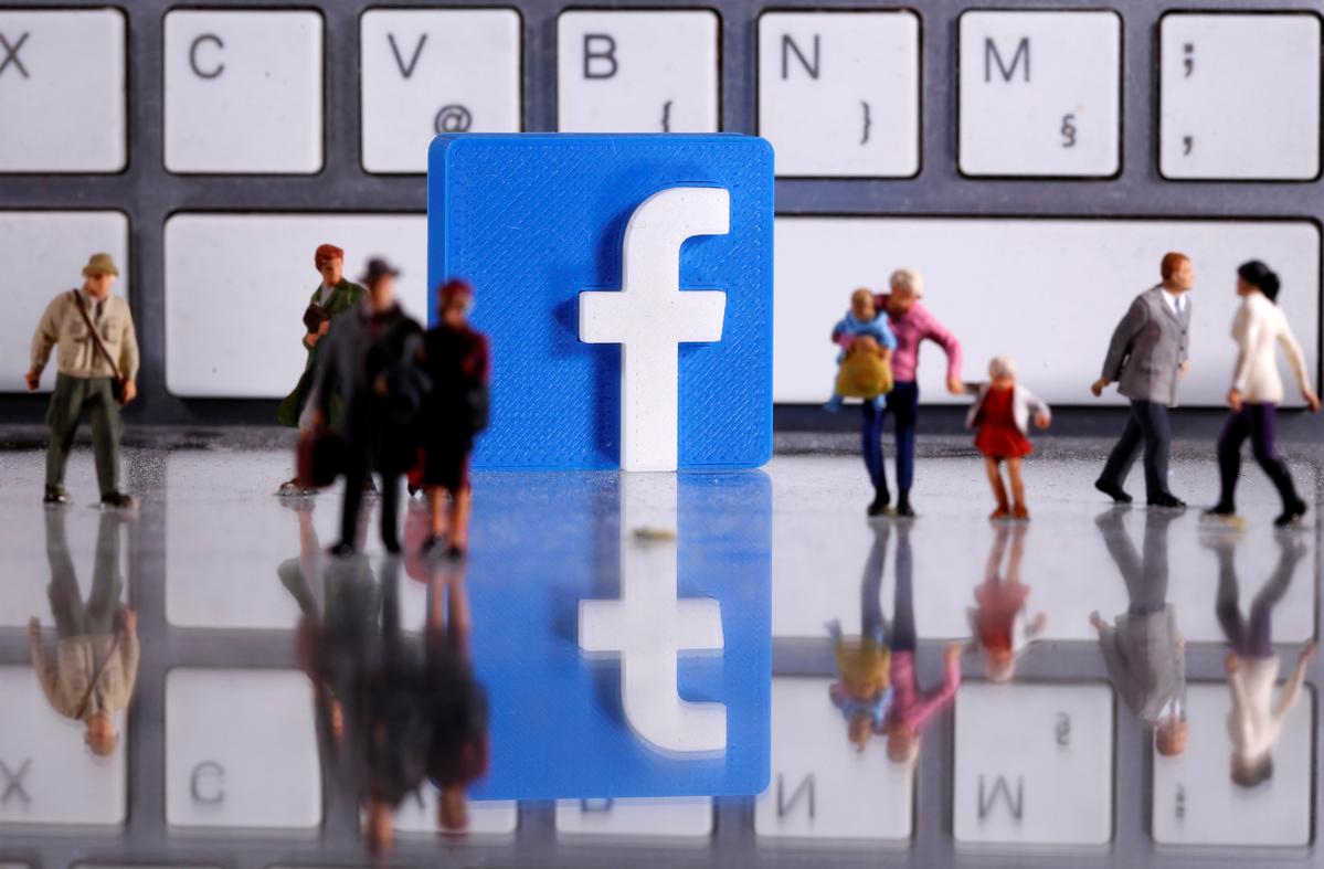 EU top court to rule in landmark Facebook, Schrems privacy case