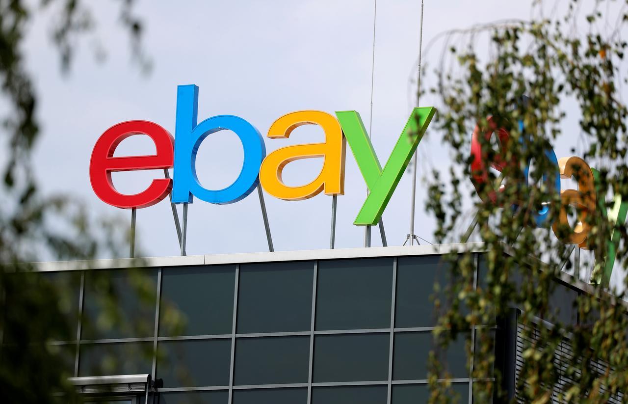 Adevinta Buys Ebay S Classifieds Unit In 9 2 Billion Deal Reuters