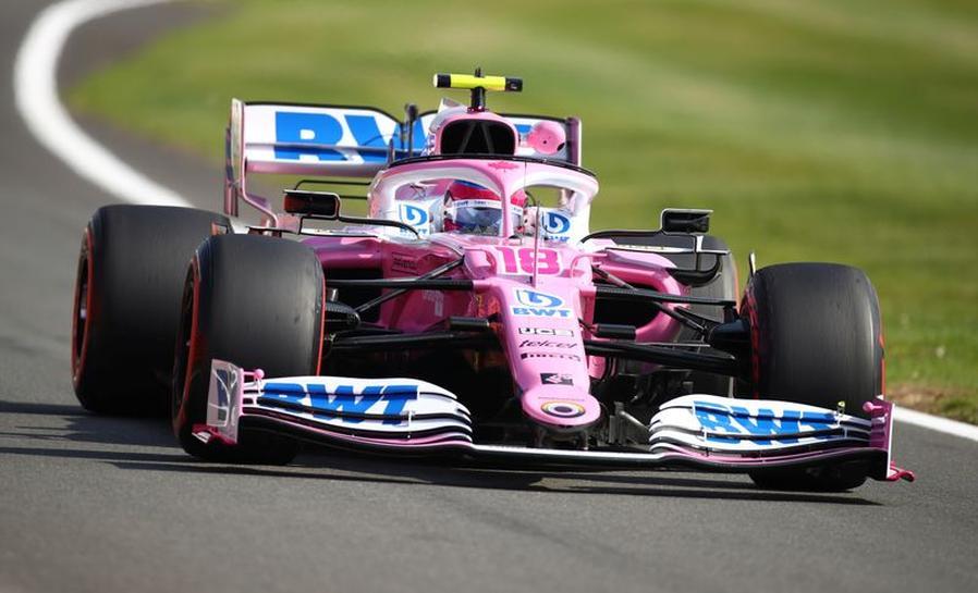 Alonso a trecut testele medicale impuse de FIA după incidentul cu Vergne - AutoMarket