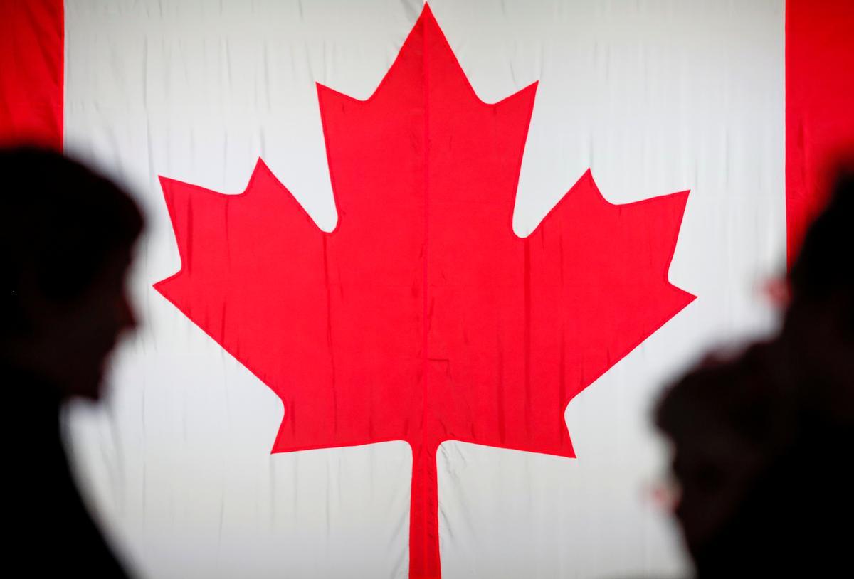 Canada vows to retaliate against U.S. aluminum tariffs