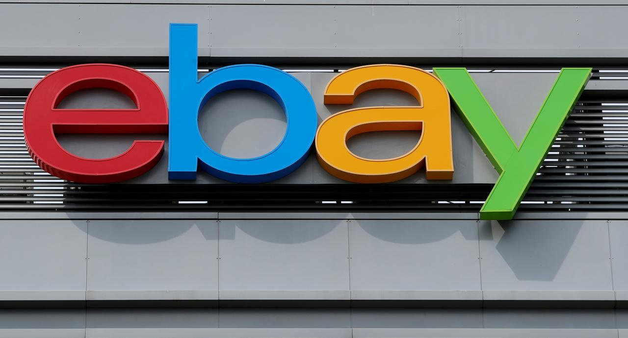 Australia S Zip Teams Up With Ebay For Flexible Credit To Businesses Shares Soar Reuters