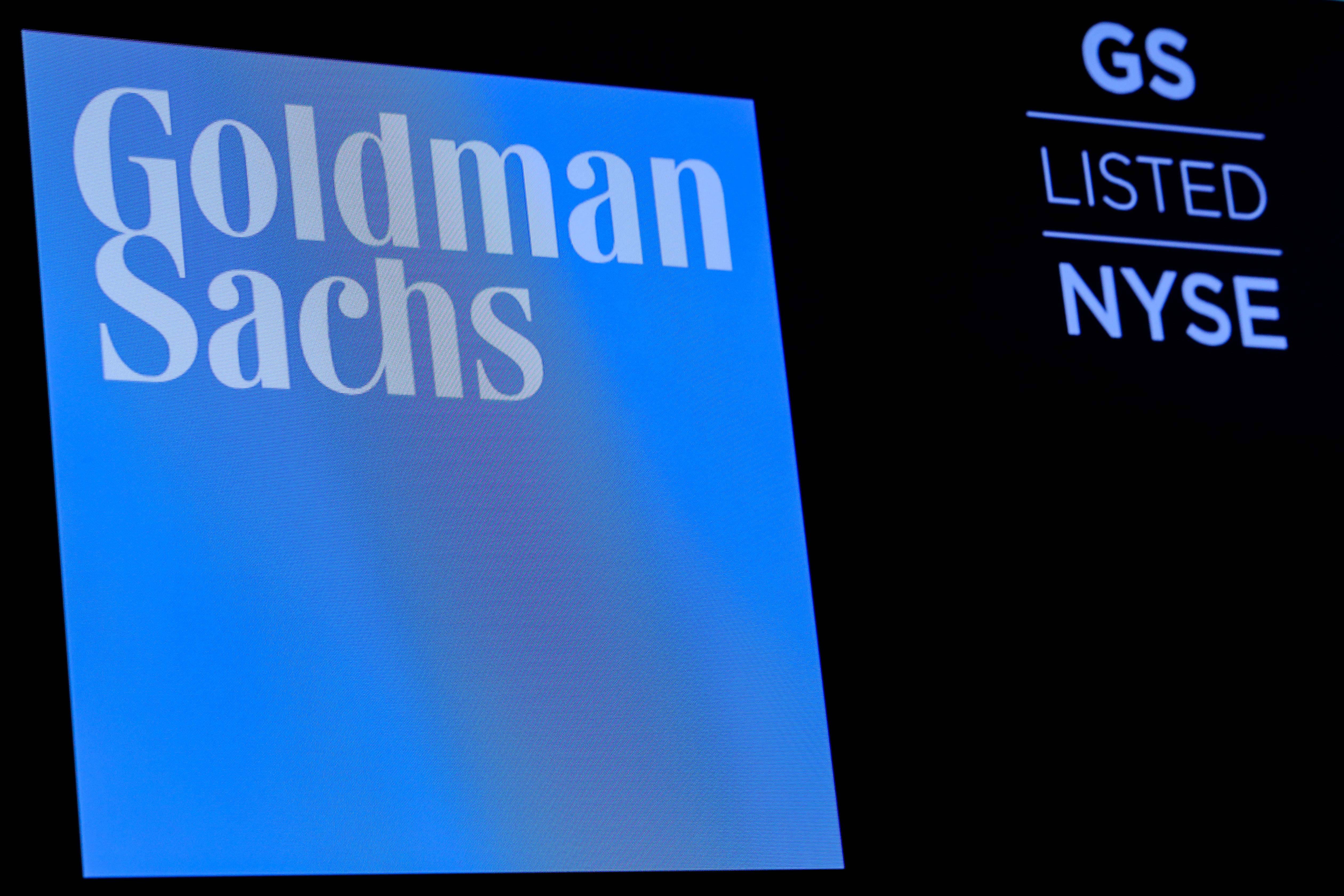 Goldman Sachs joins syndicate for Ant IPO of up to $30 billion, say sources