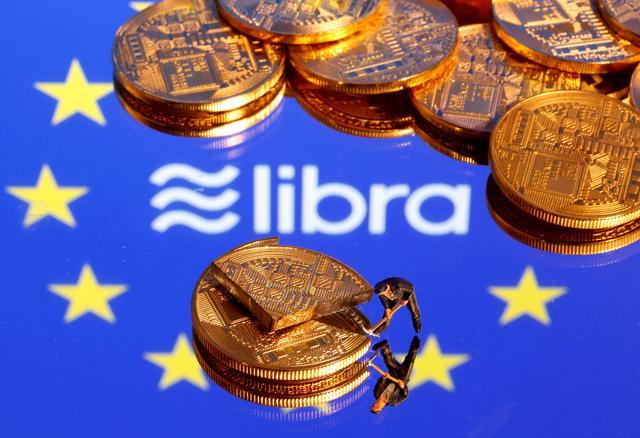 EU-Crypto-Verordnung 2024