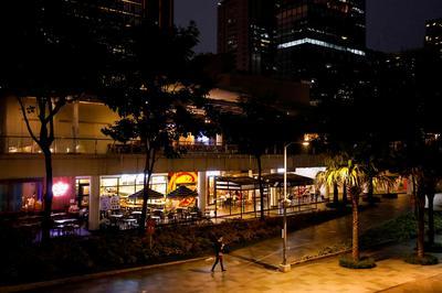 Philippines extends partial coronavirus curbs in Manila until Oct 31