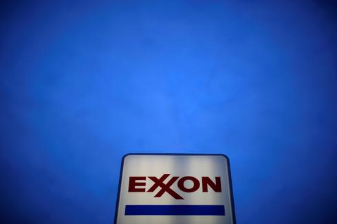 Exxon says all operations normal ahead of Hurricane Delta