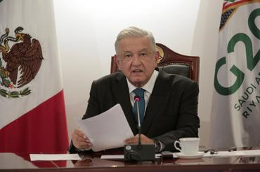 Mexico denies deal made to nab capo in return for ex-defense minister