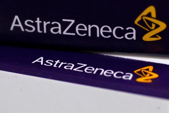 アストラゼネカ、新たなコロナワクチン治験も 有効性再評価=報道