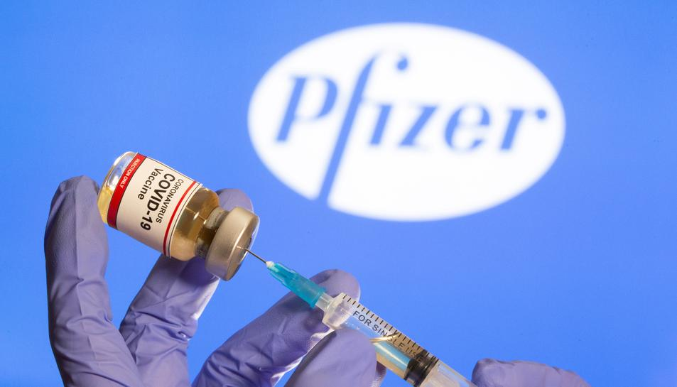 Explainer How Canada Will Vaccinate Its Population Against Covid 19 Reuters