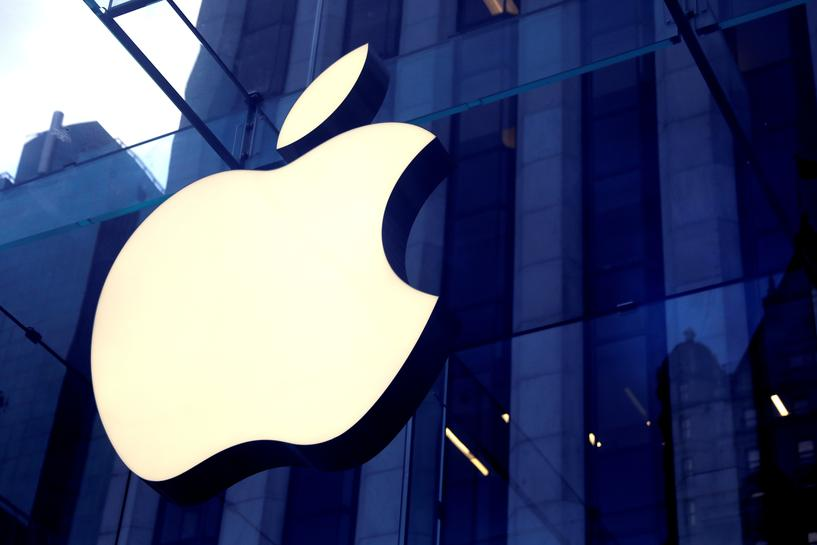 Exclusive: Apple targets car production by 2024 and eyes 'next level'  battery technology - sources | Reuters