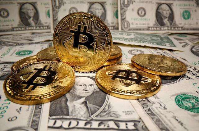 cap piaci bitcoin