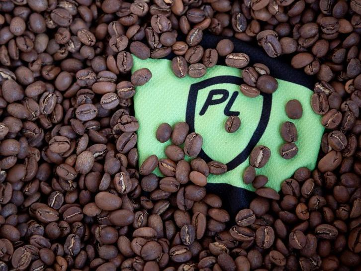 reuters.com - Martyn Herman - Forest Green Rovers hope recycled coffee kit will prove a good fit